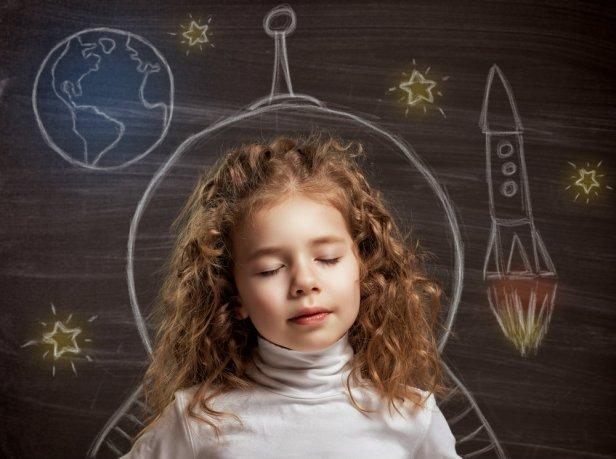 Saiba_como_estimular_crianças_criativas