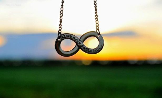 forever-infinito-infinity-para-sempre-favim-com-440280